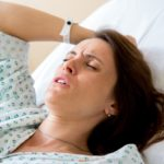 Failure to Prevent Birth Injuries to Mothers