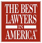 FB_BestLawyers